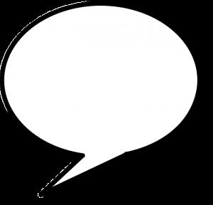 Kratom Sprachgebrauch