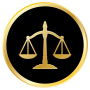Kratom und das Gesetz