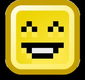 smileyhappy