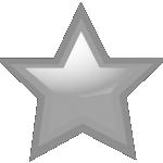 Sternchen